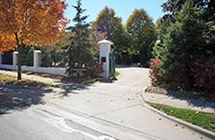 Machpelah-Cemetery-Entrance