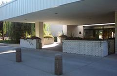 Machpelah-Cemetery-Office