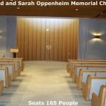 service_chapel2_jpg_jpg